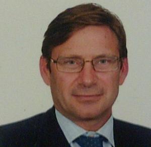 Eduardo Brunet